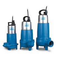 MF_wastewater_pump